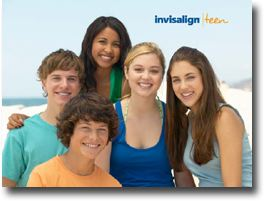 Community Health u0026 Dental Care in Pottstown | Healthcare ...