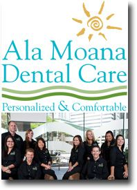 honolulu-dentist-1210-2-00.jpg