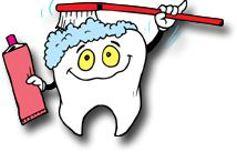 honolulu-dentist-1210-2-04.jpg