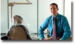 honolulu-dentist-1210-2-09.jpg