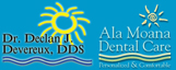 Honolulu Dentist - Dr. Declan Devereux Ala Moana Dental Care
