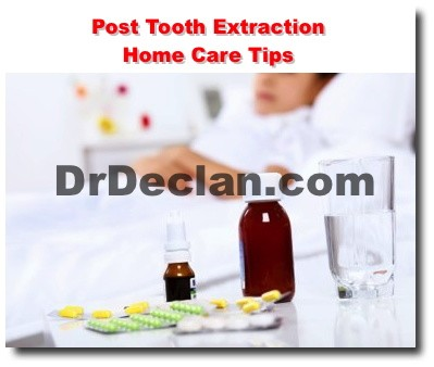 how to stop gum bleeding after deep cleaning